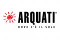 Arquati-logo