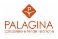 img-logo_palagina_s