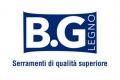logo-BGLEGNO-757x380