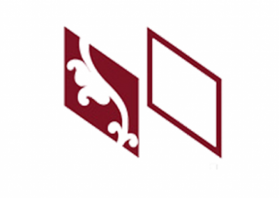 cropped-favicon-newport.png