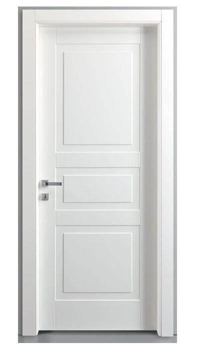 Porte interne BERTOLOTTO   Newport Infissi
